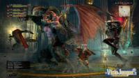 Imagen/captura de Dragon's Dogma Online para PlayStation 4