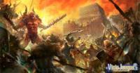 Imagen/captura de Dragon's Dogma Online para PlayStation 3