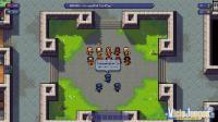 Análisis de The Escapists para XONE: Alcatraz es un juego de niños
