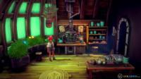 Análisis de Earthlock: Festival of Magic para XONE: El mundo que no rotaba sobre sí mismo