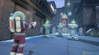 Imagen/captura de Fortified para Xbox One
