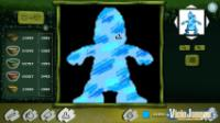 Análisis de Canvaleon para WiiU: Albino de profesión