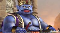 Avance de Dragon Quest: Heroes II: Jugamos a la beta