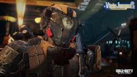 Imagen/captura de Call of Duty: Black Ops III para PlayStation 4