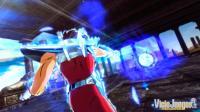 Imagen/captura de Saint Seiya: Soldiers' Soul para PC