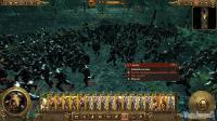 Imagen/captura de Total War: Warhammer para PC