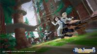 Imagen/captura de Disney Infinity 3.0: Play Without Limits para Xbox One