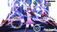 Imagen/captura de Persona 4: Dancing All Night para PlayStation Vita