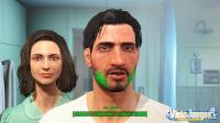 Imagen/captura de Fallout 4 para PC