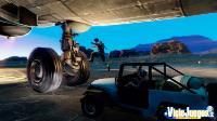 Imagen/captura de Uncharted: The Nathan Drake Collection para PlayStation 4