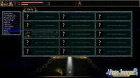 Análisis de UnEpic para XONE: The Fucking Dungeon Master