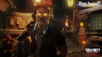 Imagen/captura de Call of Duty: Black Ops III para PlayStation 3