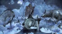 Ashes of Ariandel (DLC #1)