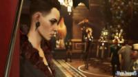 Análisis de Dishonored 2 para PS4: Reina el caos