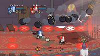 Imagen/captura de Castle Crashers: Remastered para Xbox One