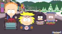 Imagen/captura de South Park: Retaguardia en Peligro para PlayStation 4