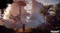 Análisis de Horizon: Zero Dawn para PS4: Lucha por la verdad
