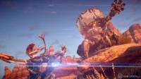 Avance de Horizon: Zero Dawn: Nos ponemos en la piel de Aloy
