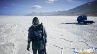 Análisis de Tom Clancy's Ghost Recon Wildlands para XONE: Vacaciones en el narcoparaíso