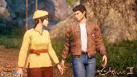 Análisis de Shenmue III para PS4: Más vale tarde que nunca