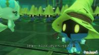 Avance de World of Final Fantasy: Probamos el juego antes de su lanzamiento