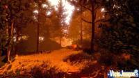 Imagen/captura de Firewatch para PlayStation 4