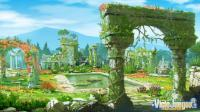 Análisis de Atelier Sophie: The Alchemist of the Mysterious Book para PS4: La pócima edulcorada