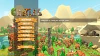 Análisis de Castles para XONE: Los ingenieros que tocaron el cielo