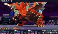 Avance de 7th Dragon III Code: VFD: Desde Japón a nuestras manos