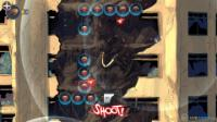 Análisis de Rise & Shine para XONE: Cegados por el píxel