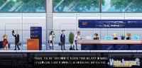 Imagen/captura de Paradise Lost: First Contact para PC