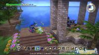 Avance de Dragon Quest Builders: Probamos las primeras horas