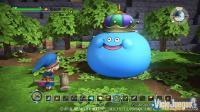 Análisis de Dragon Quest Builders para PS4: Construyendo mundos de Square Enix
