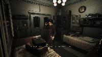 Análisis de Song of Horror para PC: Terroríficamente condenados