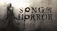 Imagen/captura de Song of Horror para PC