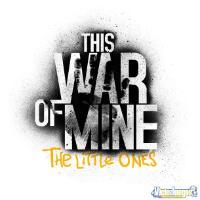 Análisis de This War Of Mine: The Little Ones para XONE: Infancia de guerrillas