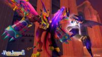 Avance de Kingdom Hearts HD II.8 Final Chapter Prologue: Preparando el camino a Kingdom Hearts III