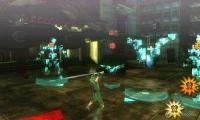 Avance de Shin Megami Tensei IV: Apocalypse: Matamos demonios antes de su lanzamiento