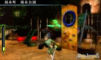 Análisis de Shin Megami Tensei IV: Apocalypse para 3DS: Demonios de buena crianza