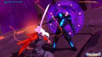 Imagen/captura de Furi para PlayStation 4