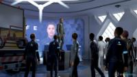 Avance de Detroit: Become Human: Impresiones en el E3