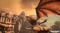 Análisis de ARK: Survival Evolved para XONE: Sobreviviendo entre dinosaurios