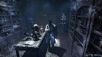 Imagen/captura de Song of Horror para PlayStation 4