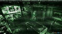 Imagen/captura de Song of Horror para Xbox One