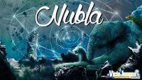 Análisis de Nubla para PS4: Excursión letal