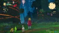 Imagen/captura de Ni No Kuni II: Revenant Kingdom para PlayStation 4