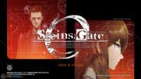 Imagen/captura de Steins;Gate 0 para PlayStation 4
