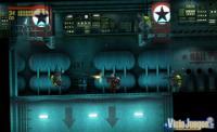 Análisis de Rocketbirds 2 Evolution para PS Vita: Búhos Wars: El despertar de la fuerza