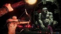 Avance de Conan Exiles: Conan como nunca antes en tu consola