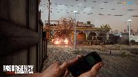 Imagen/captura de Insurgency: Sandstorm para Xbox One